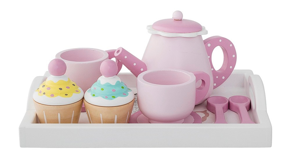 children-s-tea-party-play-set-927862.jpg