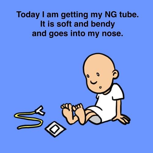 NG-Tube-Story-500x500.jpg