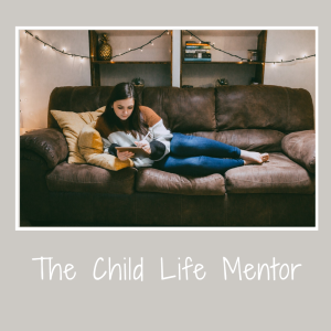 Child Life Mentor Picture2