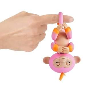 Fingerlings_Baby_Monkey_Summer_Figure_3_1024x1024