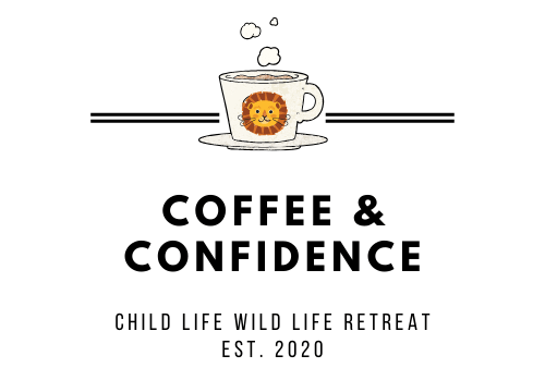 Child Life Wild Life Retreat (2)